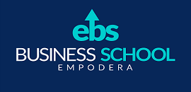 Empodera Business School